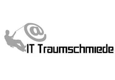 IT Traumschmiede